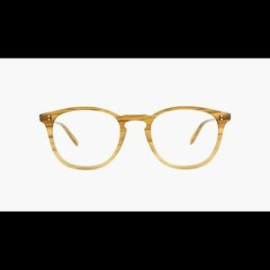 5168cf02a4e9f Garrett Leight Kinney Glasses